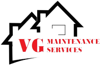 Logo vgms